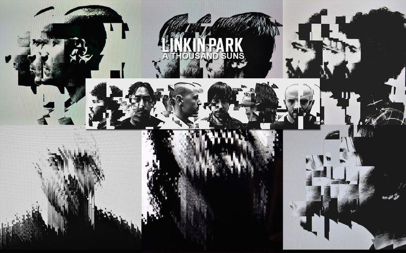 Linkin_Park___A_Thousand_Suns_by_SanForD476